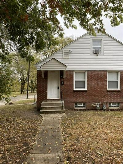 627 N TIBBS AVE, Indianapolis, IN 46222 - Photo 1