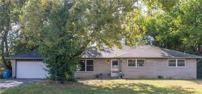 5301 RADNOR RD, Indianapolis, IN 46226 - Photo 1