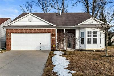 5311 BRASSIE DR, Indianapolis, IN 46235 - Photo 1