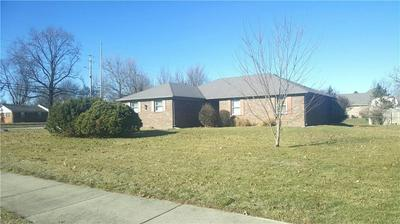 1993 S COUNTY ROAD 1050 E, Indianapolis, IN 46231 - Photo 1