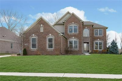 5195 SWEETWATER DR, Noblesville, IN 46062 - Photo 1