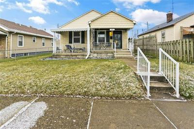 705 S SHERMAN DR, Indianapolis, IN 46203 - Photo 1