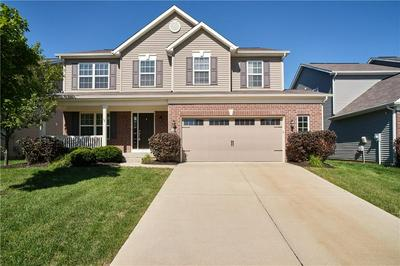 13912 LUXOR CHASE, Fishers, IN 46038 - Photo 1