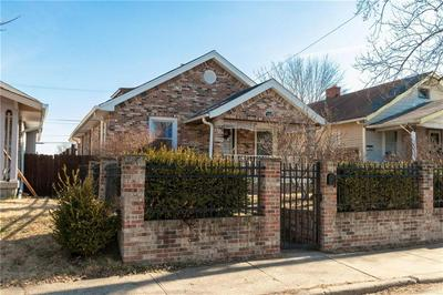 1501 N KEALING AVE, Indianapolis, IN 46201 - Photo 1