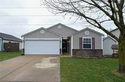 1827 POPPY DR, Indianapolis, IN 46231 - Photo 1