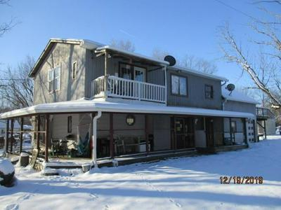 13218 N MILLER DR, Camby, IN 46113 - Photo 1