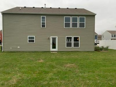 4678 MAPLELAWN DR, Columbus, IN 47203 - Photo 2