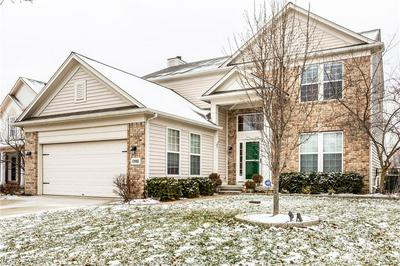 12865 ARI LN, Fishers, IN 46037 - Photo 2