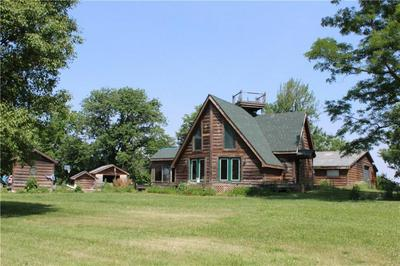 8457 E US HIGHWAY 40, Fillmore, IN 46128 - Photo 1
