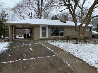 5850 N RURAL ST, Indianapolis, IN 46220 - Photo 1