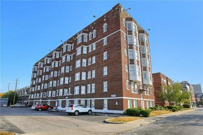 230 E 9TH ST APT 404, Indianapolis, IN 46204 - Photo 2