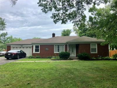 3256 W 34TH ST, Indianapolis, IN 46222 - Photo 2