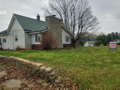 3508 N STATE ROAD 157, Bloomfield, IN 47424 - Photo 1