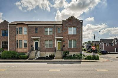 1003 N ALABAMA ST, Indianapolis, IN 46202 - Photo 2