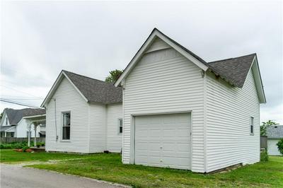 315 E COLLEGE ST, Hartsville, IN 47244 - Photo 2