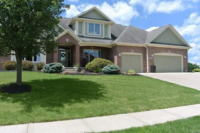 747 WILLOW POINTE SOUTH DR, Plainfield, IN 46168 - Photo 1