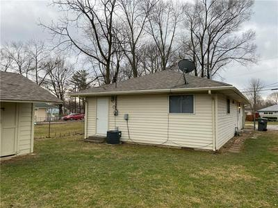 2512 E KELLY ST, Indianapolis, IN 46203 - Photo 2