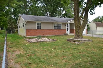 311 N RACEWAY RD, Indianapolis, IN 46234 - Photo 2