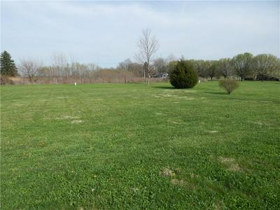 0 SOUTH STATE ROAD 75, Coatesville, IN 46121 - Photo 2
