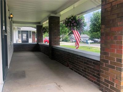 356 S COLE ST, Indianapolis, IN 46241 - Photo 2