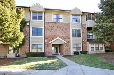 1763 WELLESLEY LN APT 3F, Indianapolis, IN 46219 - Photo 2