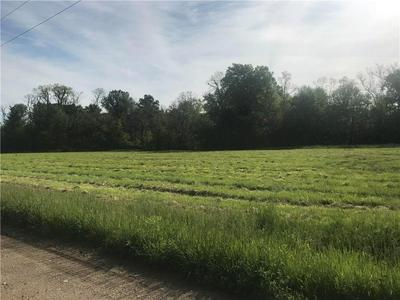 5XXX SOUTH 225 W, Rockville, IN 47872 - Photo 2