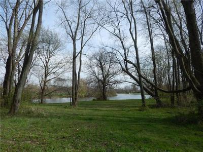 4711 MILTON ST, Coatesville, IN 46121 - Photo 2