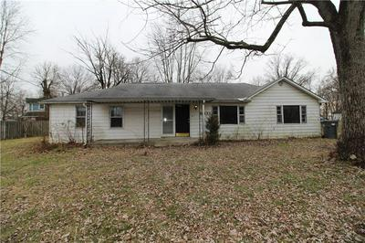 6531 E 34TH ST, Indianapolis, IN 46226 - Photo 1