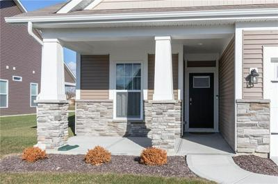 6024 ROCKDELL DR, Indianapolis, IN 46237 - Photo 2