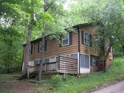 1514 E SHORE DR, Nashville, IN 47448 - Photo 2