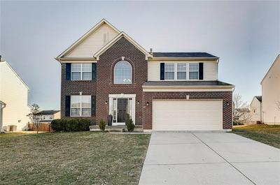 10933 ALAMOSA DR, Fishers, IN 46038 - Photo 2