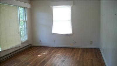 2827 W 29TH ST, Indianapolis, IN 46222 - Photo 2