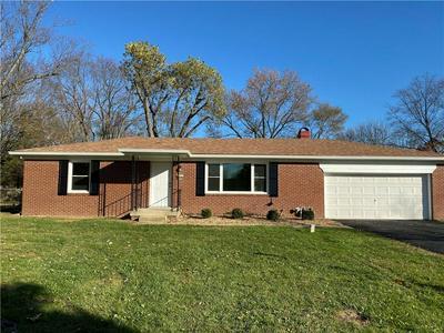 5835 SYLVAN DR, Indianapolis, IN 46228 - Photo 1
