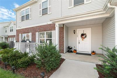 13205 DECEPTION PASS UNIT 1100, Fishers, IN 46038 - Photo 1