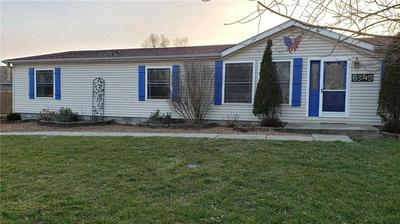 6349 JOHNWES RD, Indianapolis, IN 46241 - Photo 1