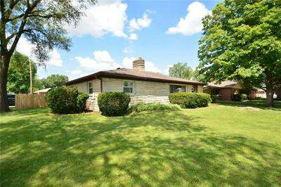 534 KENTUCKY AVE, Plainfield, IN 46168 - Photo 2