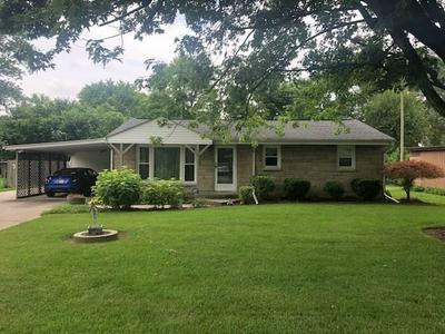 223 LINCOLN ST, Columbus, IN 47201 - Photo 2