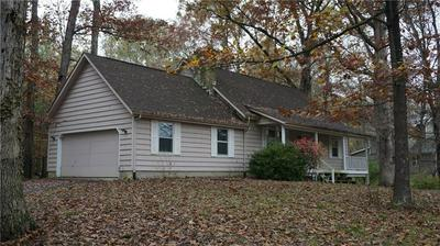8857 W STATE ROAD 46, Columbus, IN 47201 - Photo 2