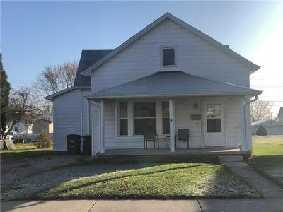 715 N INDEPENDENCE ST, Tipton, IN 46072 - Photo 1