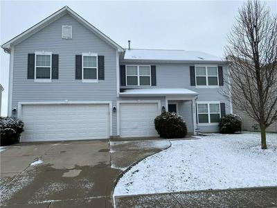4809 LONG IRON DR, Indianapolis, IN 46235 - Photo 1