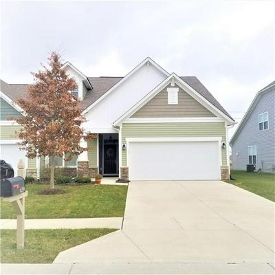 6299 COLONIAL DR, Whitestown, IN 46075 - Photo 1