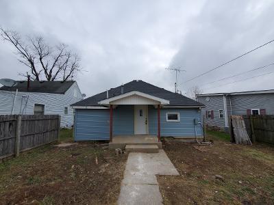706 N ANDERSON ST, Elwood, IN 46036 - Photo 2