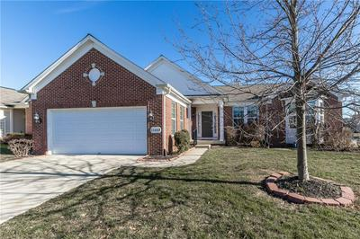 12959 PINNER AVE, Fishers, IN 46037 - Photo 1