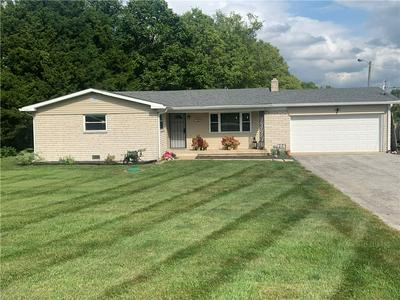 2409 N RACEWAY RD, Indianapolis, IN 46234 - Photo 1