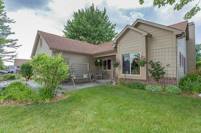 1140 BARCELONA DR, Greenwood, IN 46143 - Photo 1