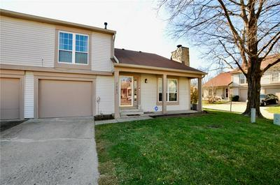 7883 HUNTERS PATH, Indianapolis, IN 46214 - Photo 1