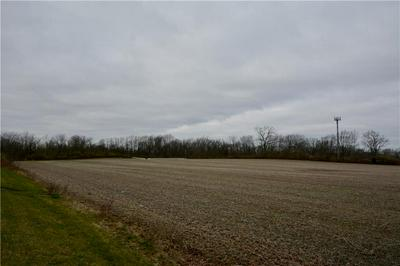 4930 N GERMAN CHURCH RD, Indianapolis, IN 46235 - Photo 2