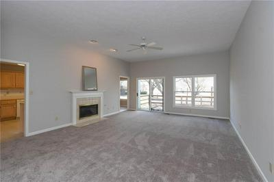 7608 NEWPORT BAY DR E, Indianapolis, IN 46240 - Photo 2