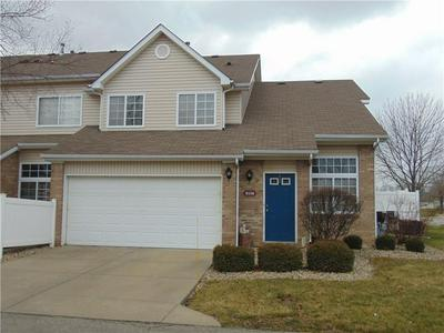 8150 RIVER MIST LN # 17, Indianapolis, IN 46237 - Photo 2