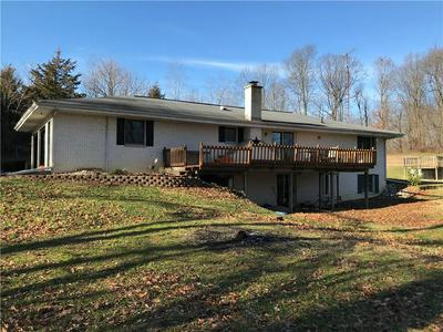 6276 S COUNTY ROAD 100 W, Greensburg, IN 47240 - Photo 2